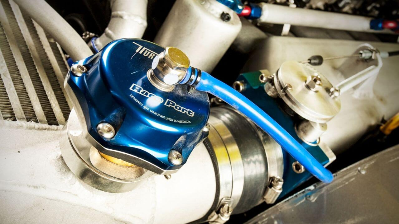 Best blow-off valves