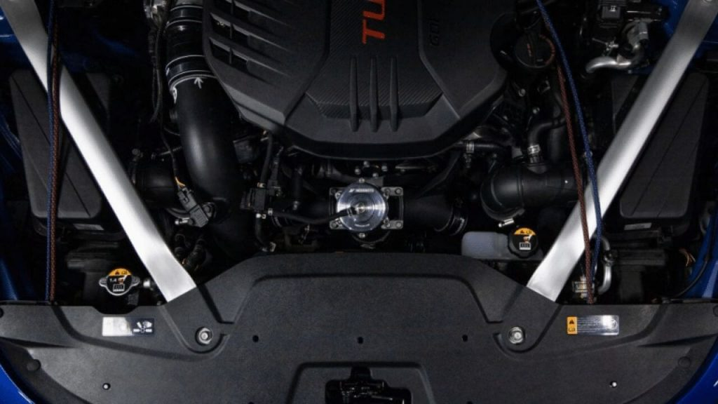 Best blow-off valve for turbo rzr