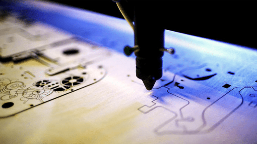 This image has an empty alt attribute; its file name is CNC-machine-business-1024x576.png
