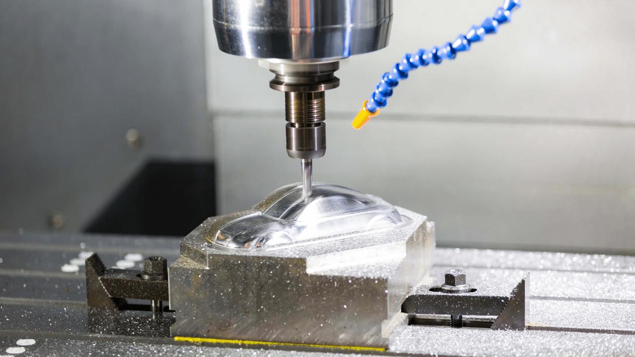 Cheap CNC Machines