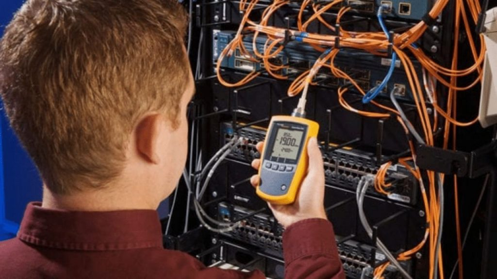 best audio cable tester