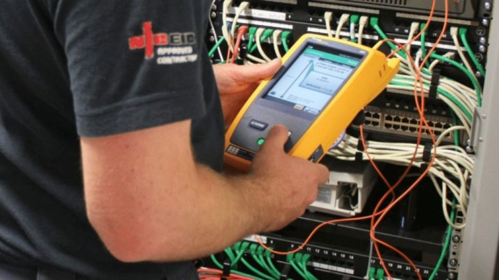 best coax cable tester