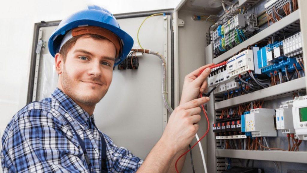 best fiber optic tester