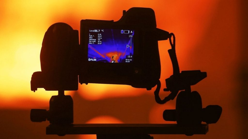 best thermal imagers