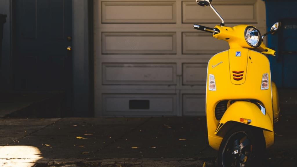Top 10 Best Kids Electric Scooter Online 2