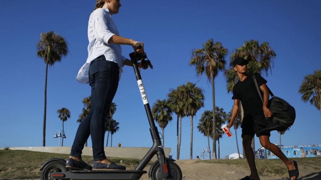 Top 10 Best Kids Electric Scooter Online 4