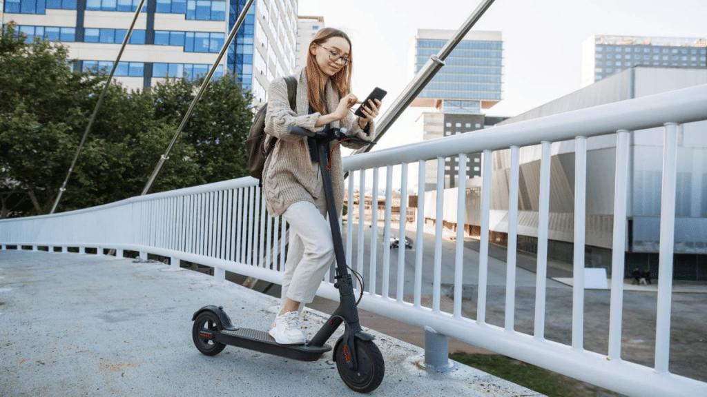 Top 10 Best Kids Electric Scooter Online 6