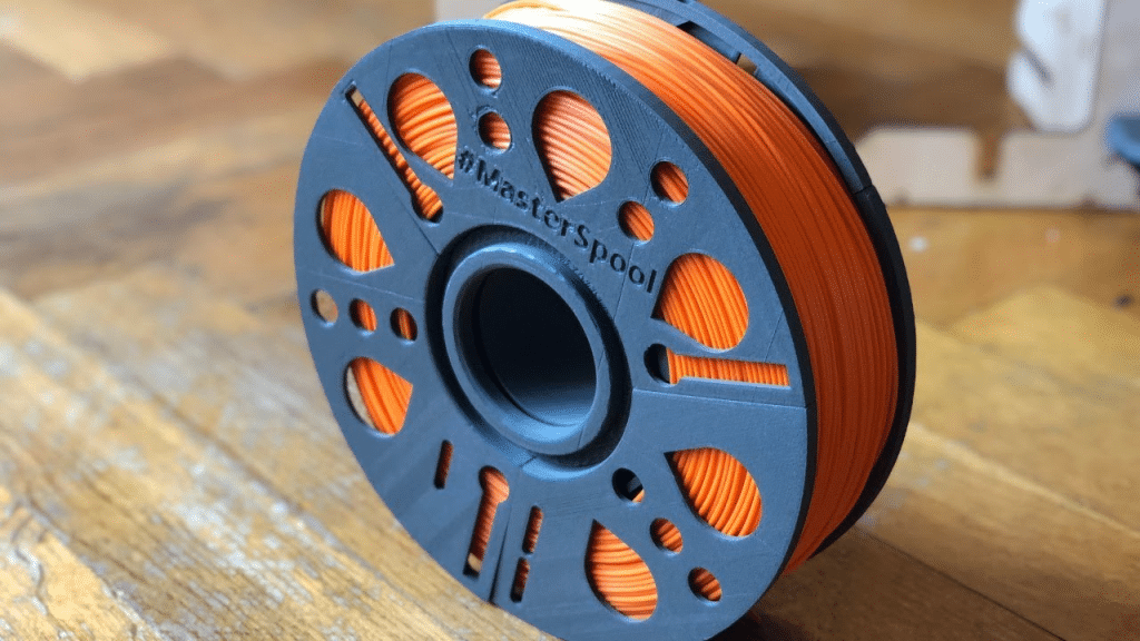 ABS Filament Buying Guide