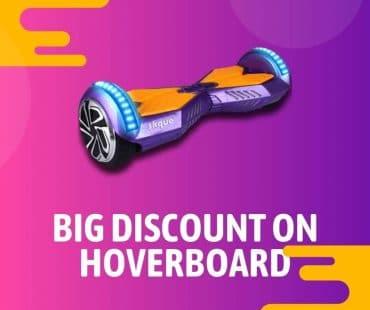 shop hoverboard
