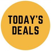 geekyviews deals