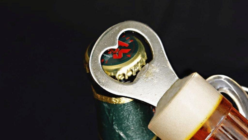 best bottle opener for arthritis