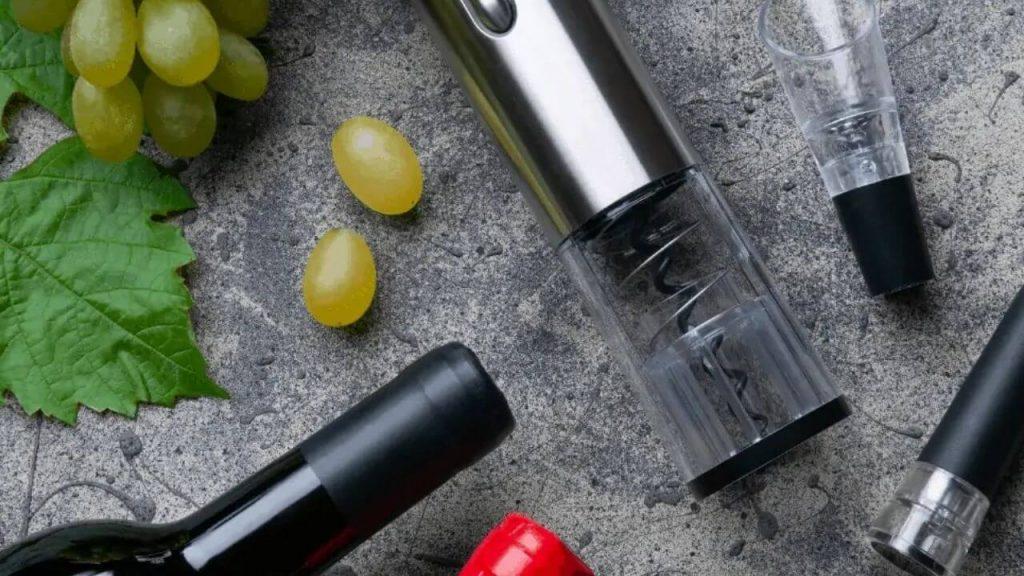 best bottle opener for elderly