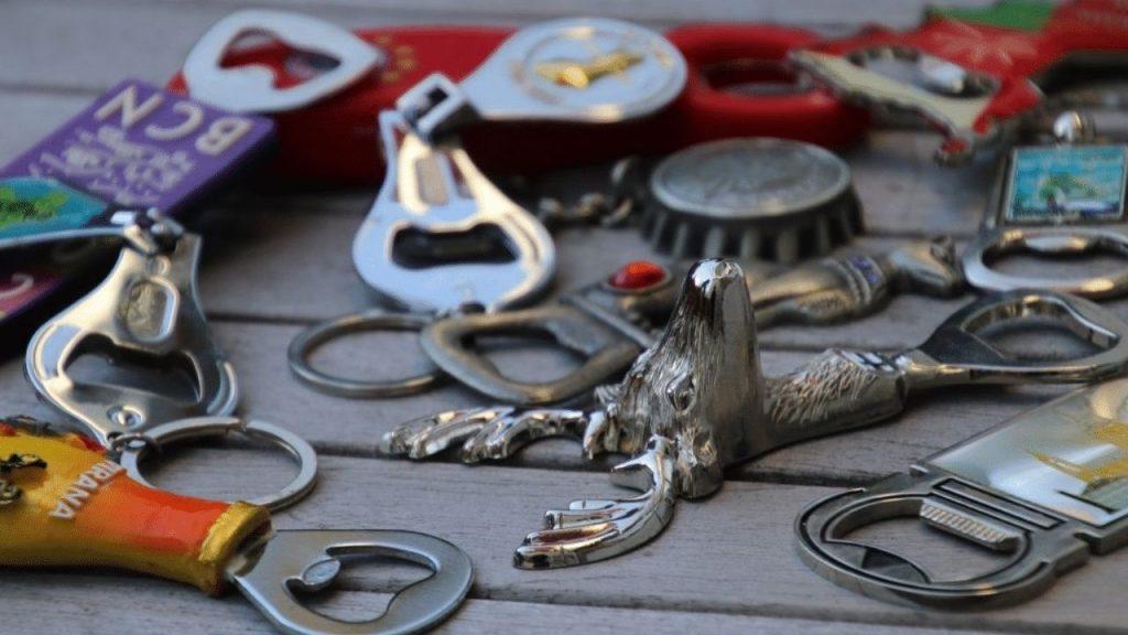 best laguiole corkscrew