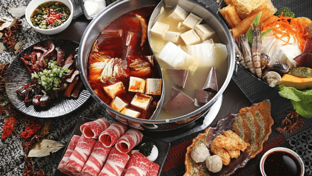 How To Use Electric Hot Pot. Expert Tips. 5