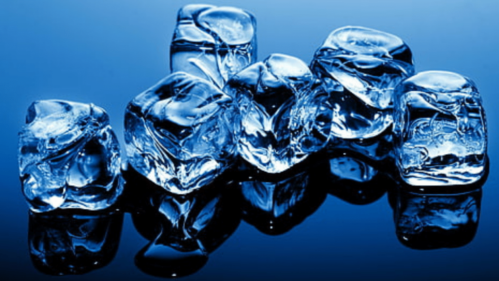 Best Ice Cube Trays For Whiskey