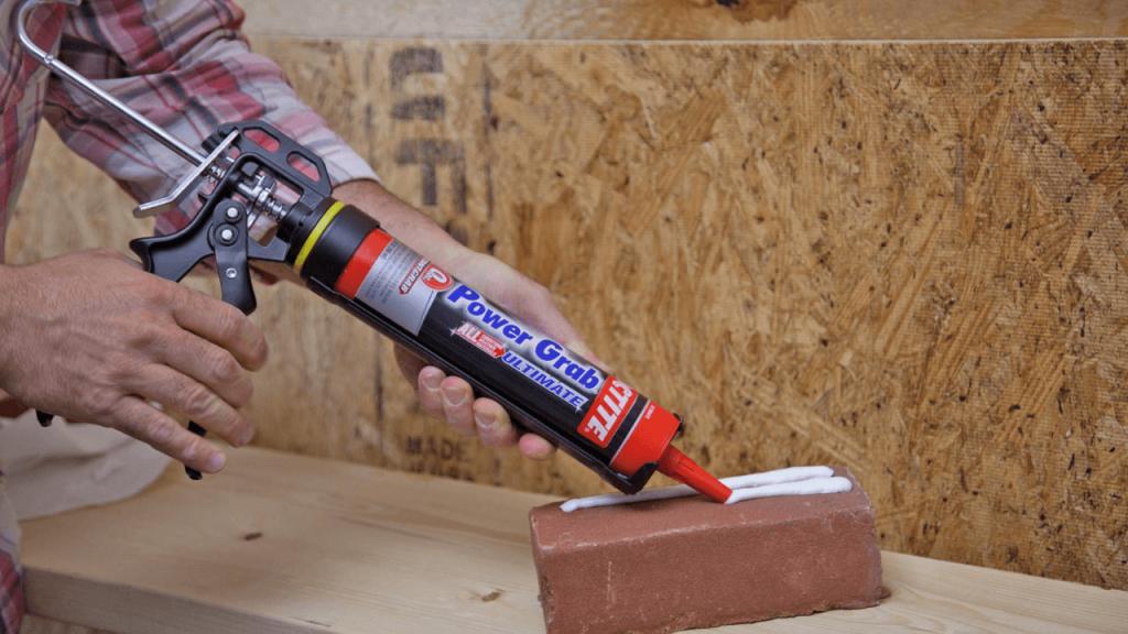 Loctite PL Premium Polyurethane Wood Glue