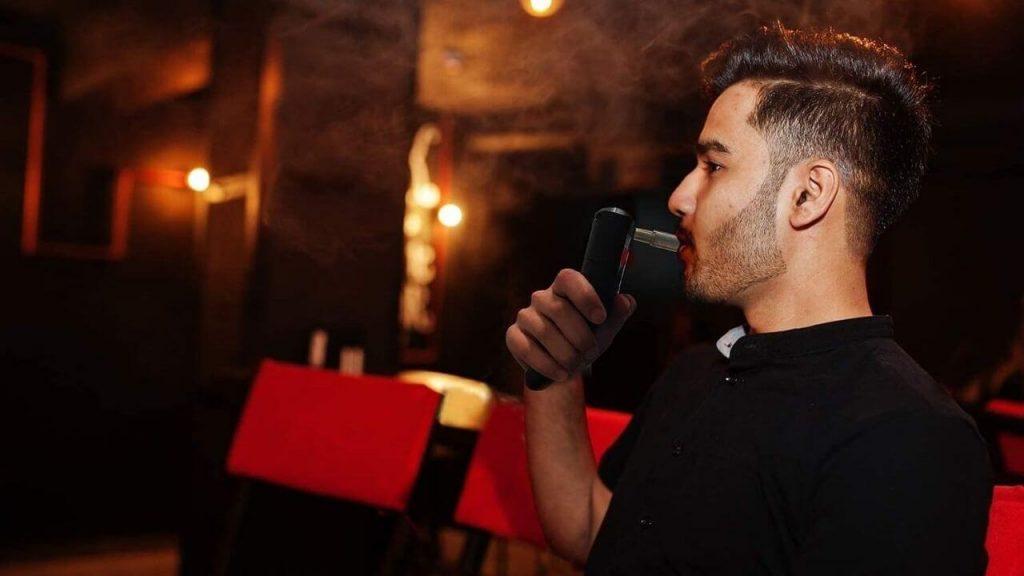 best personal alcohol breathalyzer