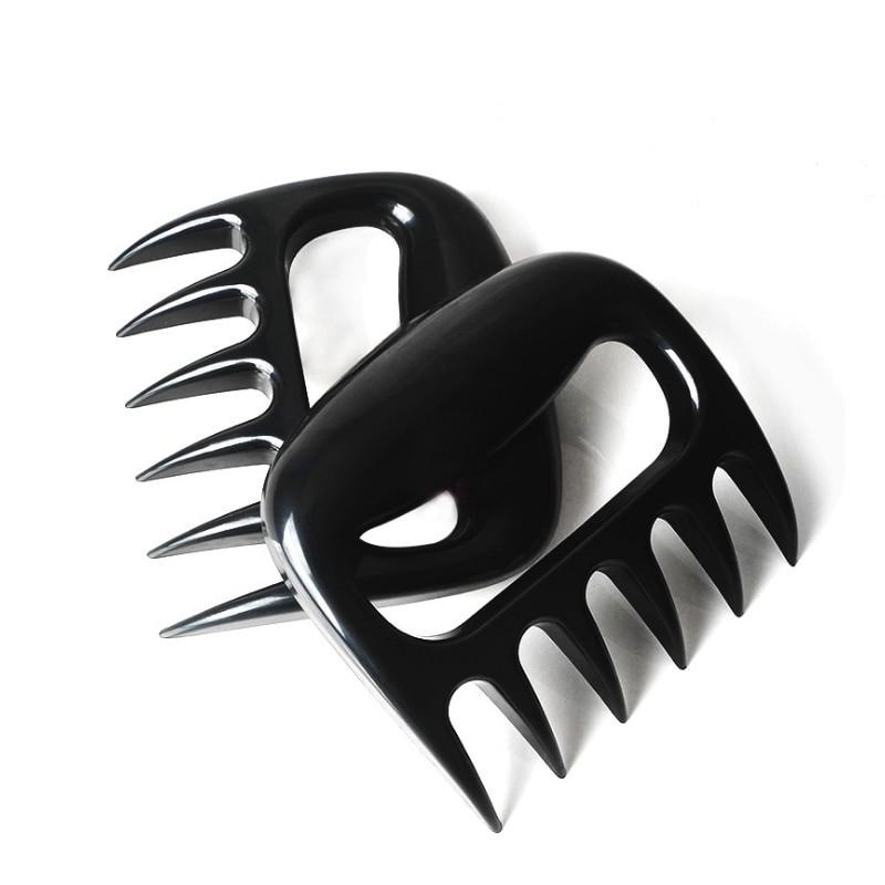 The Original Bear Shredder Claws 5