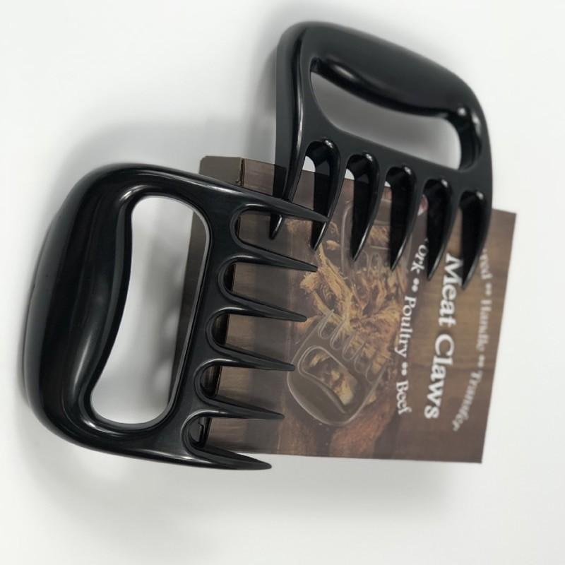 The Original Bear Shredder Claws 4