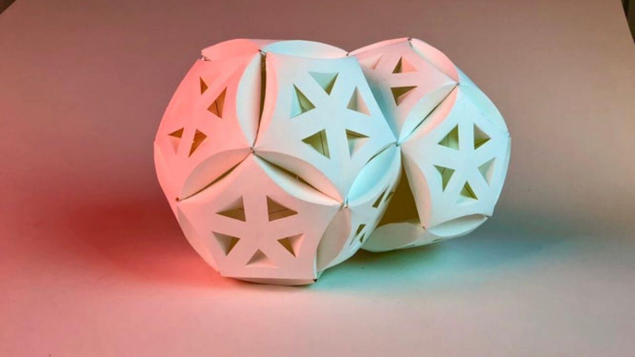 Best industrial 3D Printers