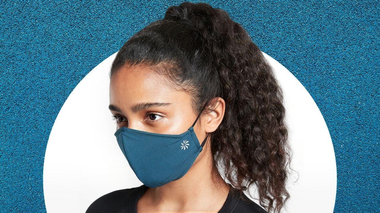 best n95 masks