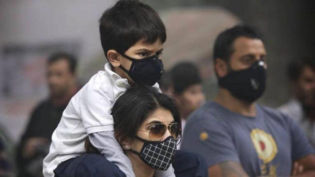 FDA approved n95 masks