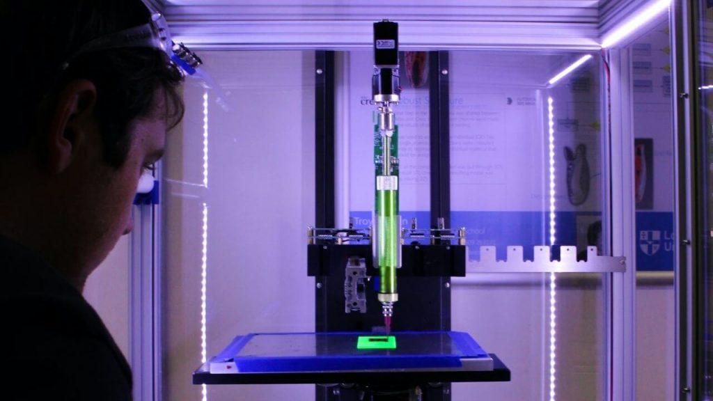 budget fdm 3d printer