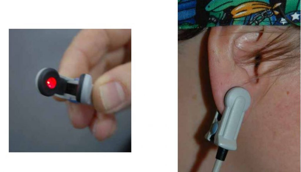 fda approved pulse oximeters
