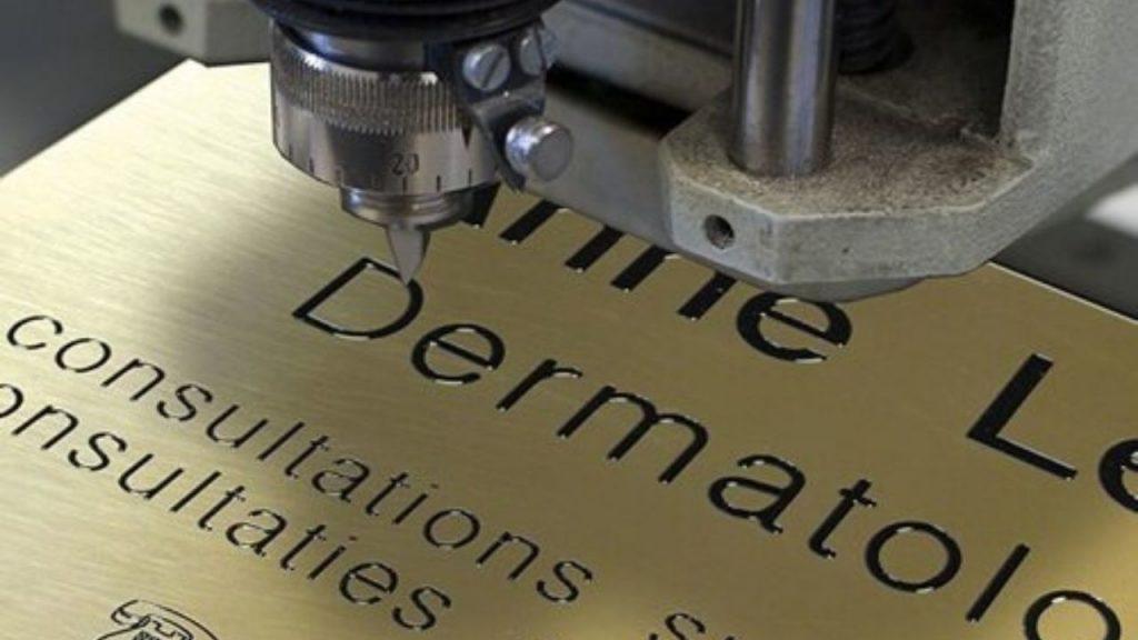 best dot peen marking machine