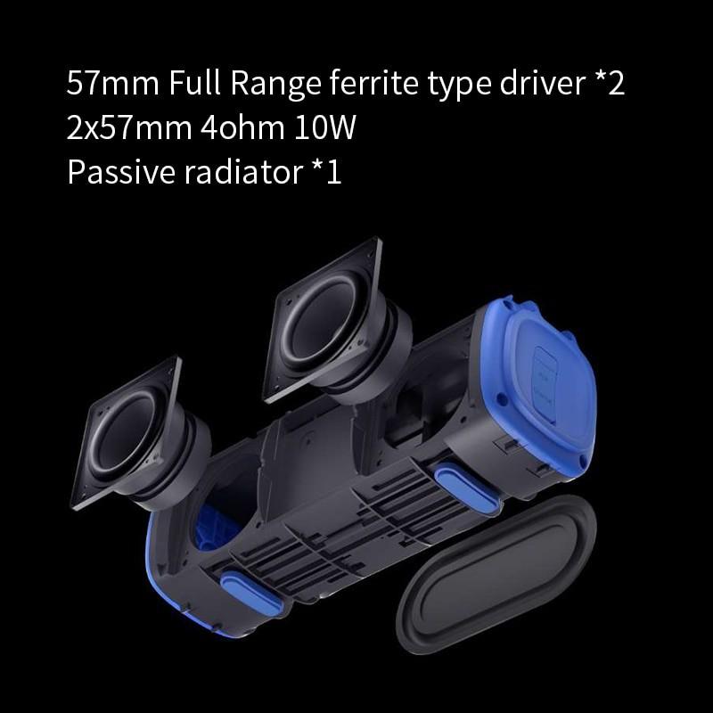 Xiaomi Portable Bluetooth Speaker 3