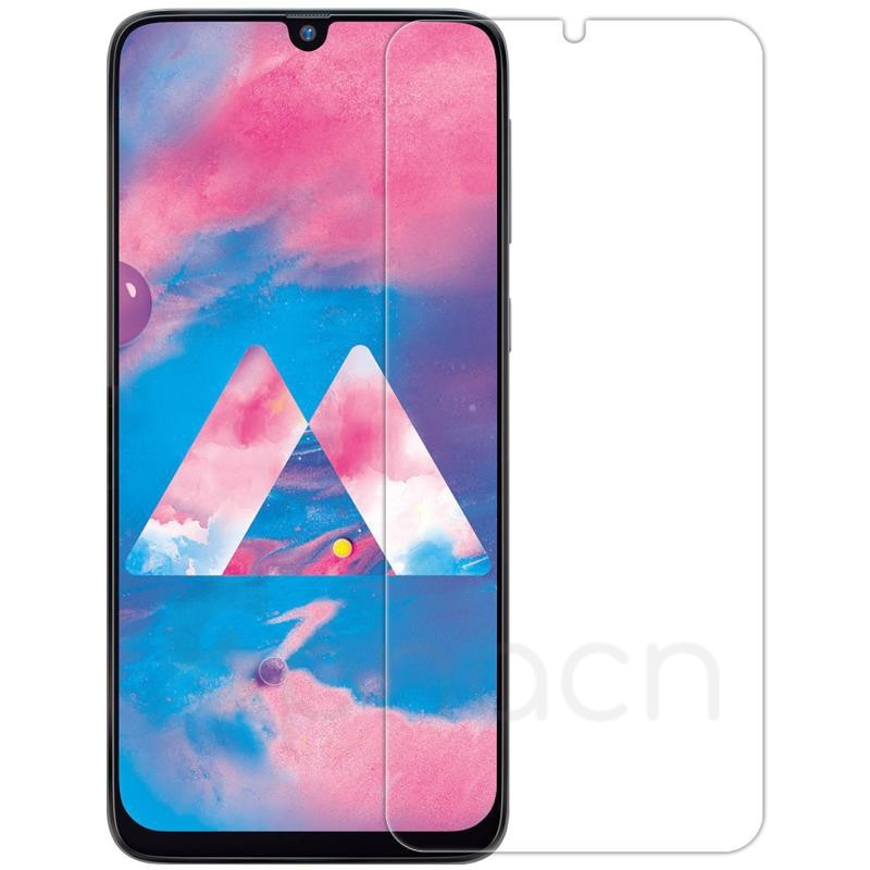 9D Protective Glass For Samsung 2