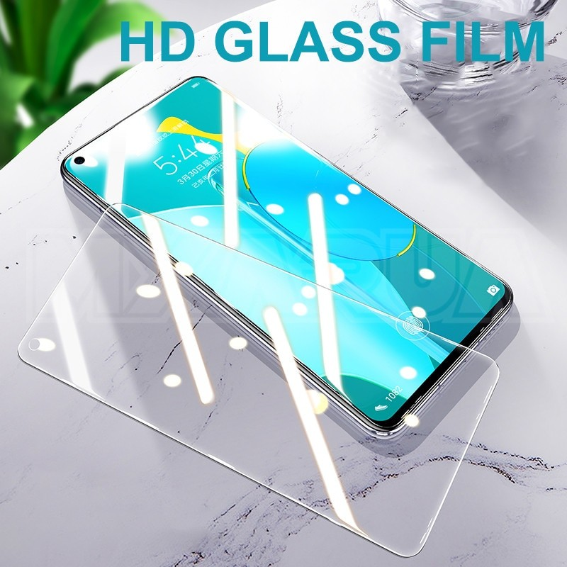 9D Screen Protective Glass For Huawei 5