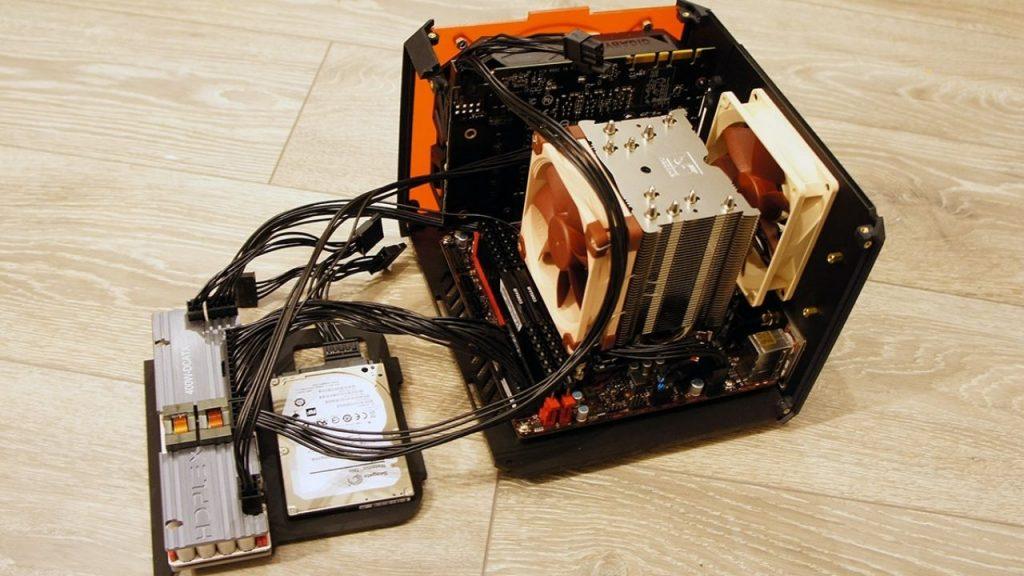 best adjustable DC power supply