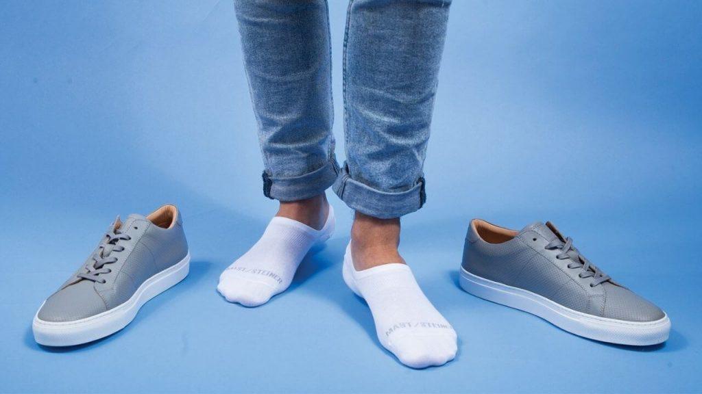Describing The Best No Show Socks