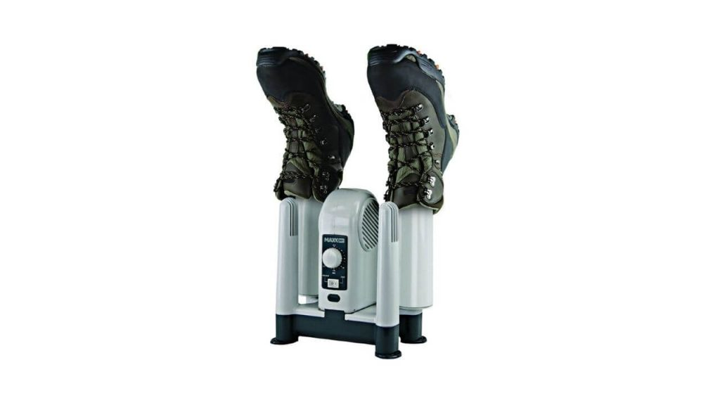 Discussing about the best Boot Dryers