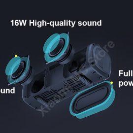 Xiaomi Portable Bluetooth Speaker
