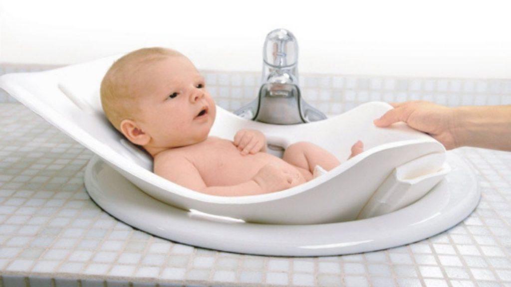 best baby bathtub newborn to toddler