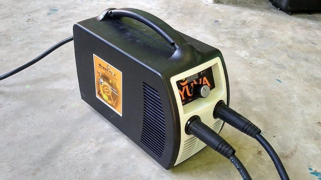 Best copper ultrasonic welding machine