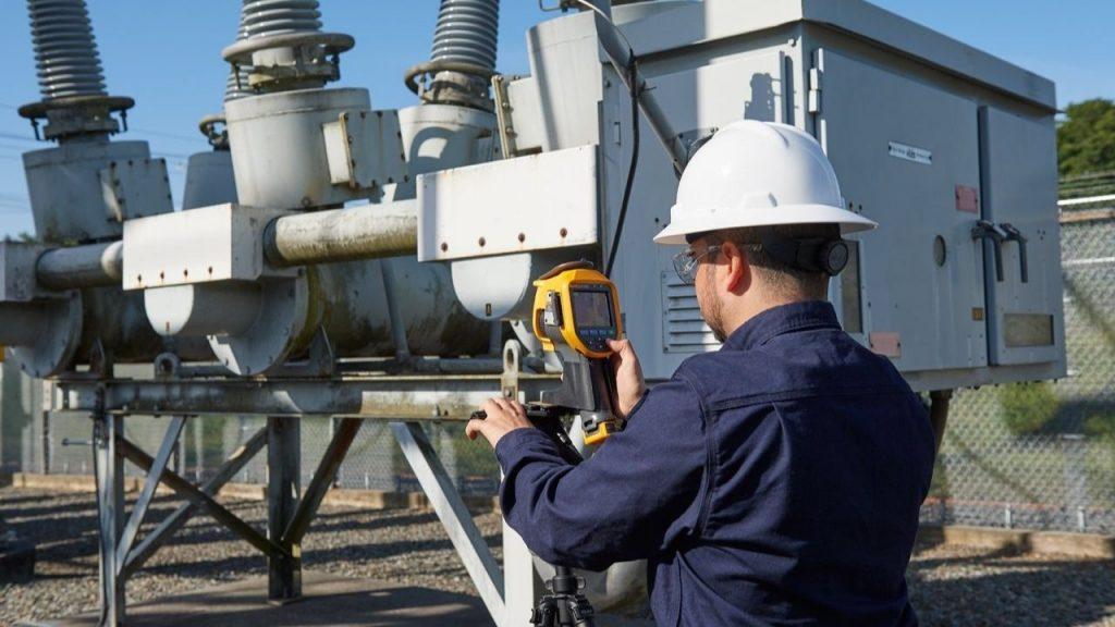 Best Combustible Gas Leak Detector