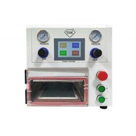 TBK OCA Vacuum Laminating Machine