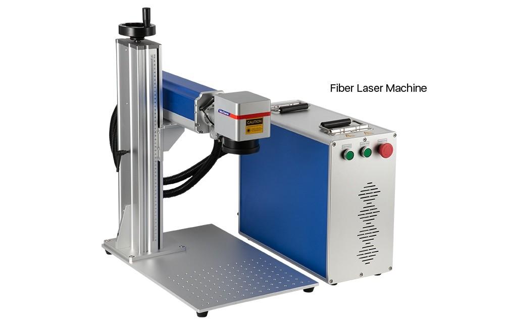 Cloudray Fiber Laser Marking Machine