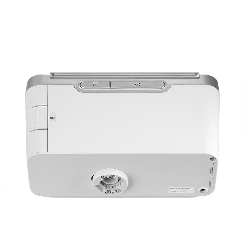 Buy MOYEAH-Ibreath CPAP Machine For Sleep Apnea With Humidifier 3