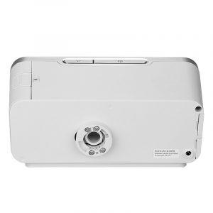 Buy MOYEAH-Ibreath CPAP Machine For Sleep Apnea With Humidifier