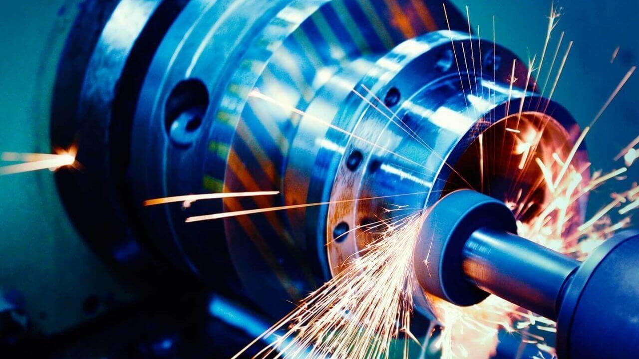 Best CNC Machines