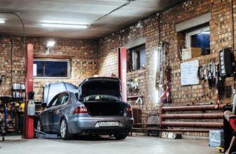 Best Garage Dehumidifiers