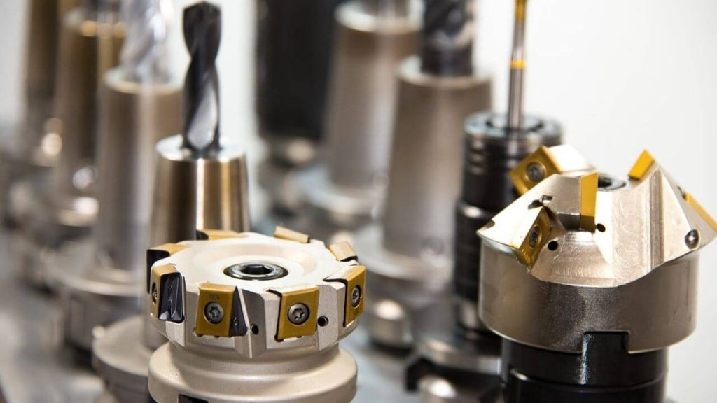 What are CNC Machines?
