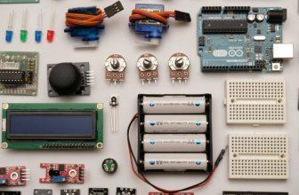 best transistor tester