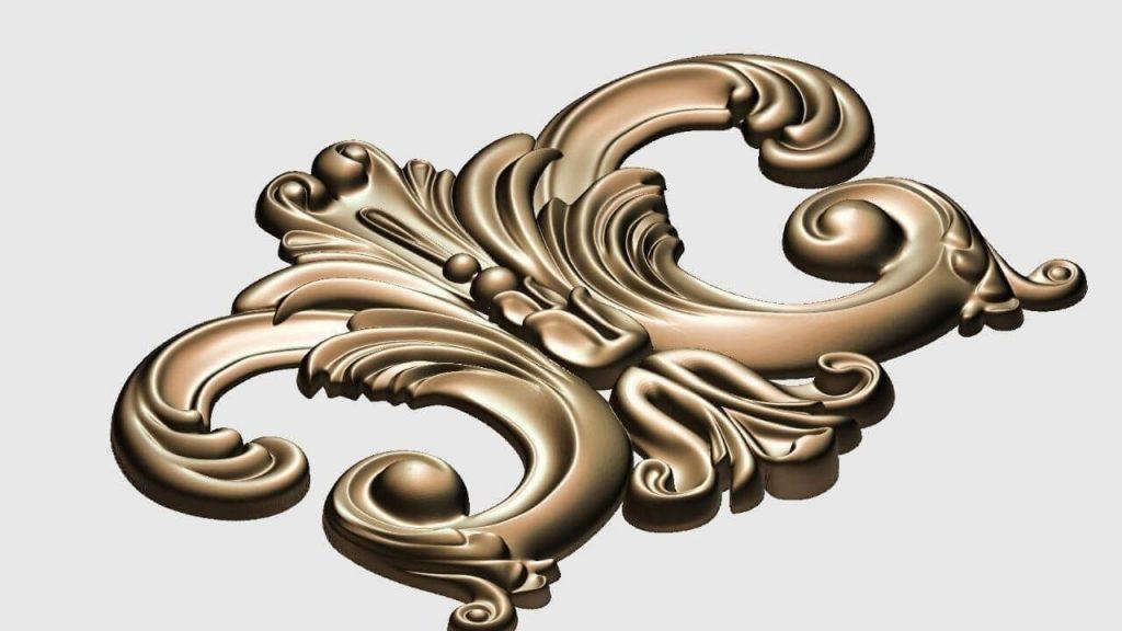 Beautiful Wood Engravings
