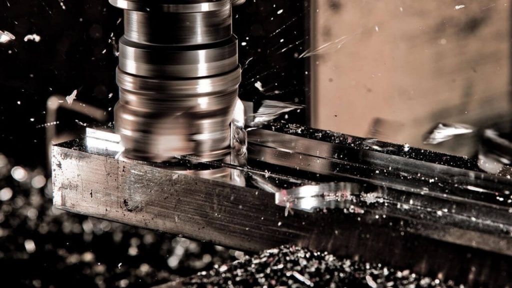 Points To Be Noted While Buying The CNC Lathes