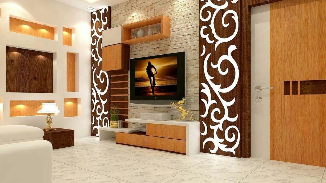 CNC Furniture Ideas